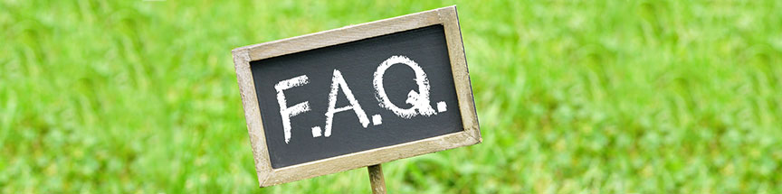 Health Clinic FAQ