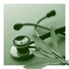 naturopathic-advice