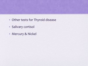 27-thyroid-and-the-gut-slide-mississauga-nd-presentation